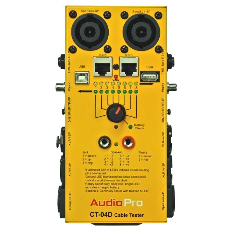 audiopro-ct-04d827869333.jpg