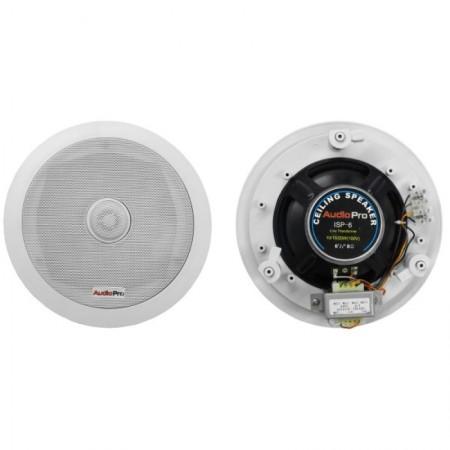audiopro-isp61691028795-450x450.jpg