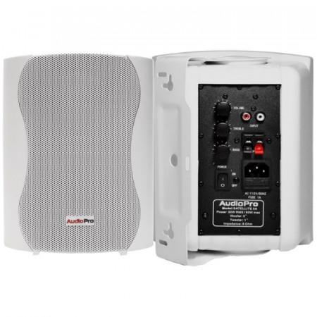 audiopro-satelite-5a496037235-450x450.jpg