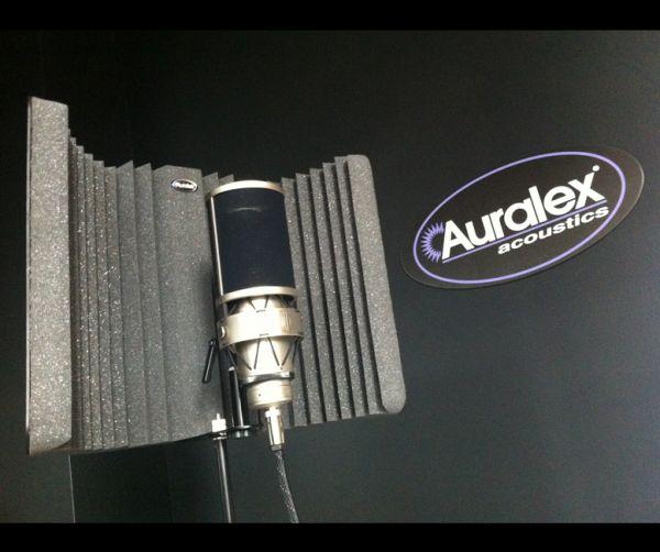 auralex-mudguard-masacoustics825960803.jpg