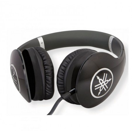 auriculares-yamaha-hph-pro-4002028197738-450x450.jpg