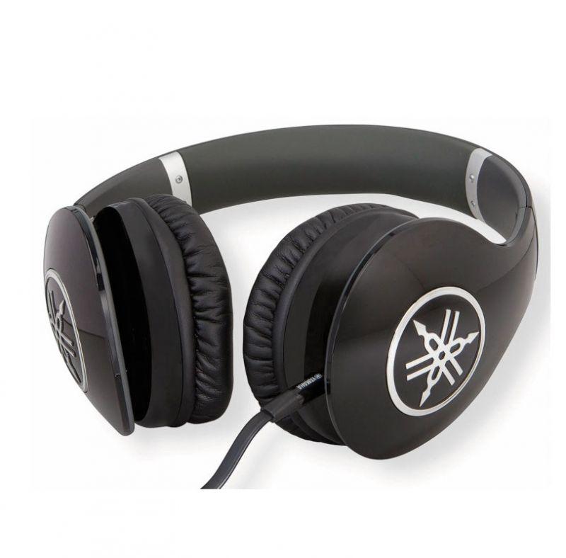 auriculares-yamaha-hph-pro-4002028197738.jpg