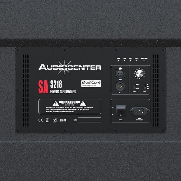 bajo-activo-audiocenter-sa3218-4000w-140db-dsp-2916083311.jpg