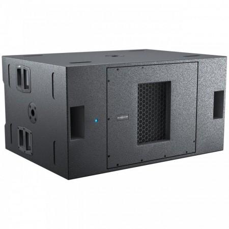 bajo-activo-audiocenter-sa3218-4000w-140db-dsp1157530406-450x450.jpg