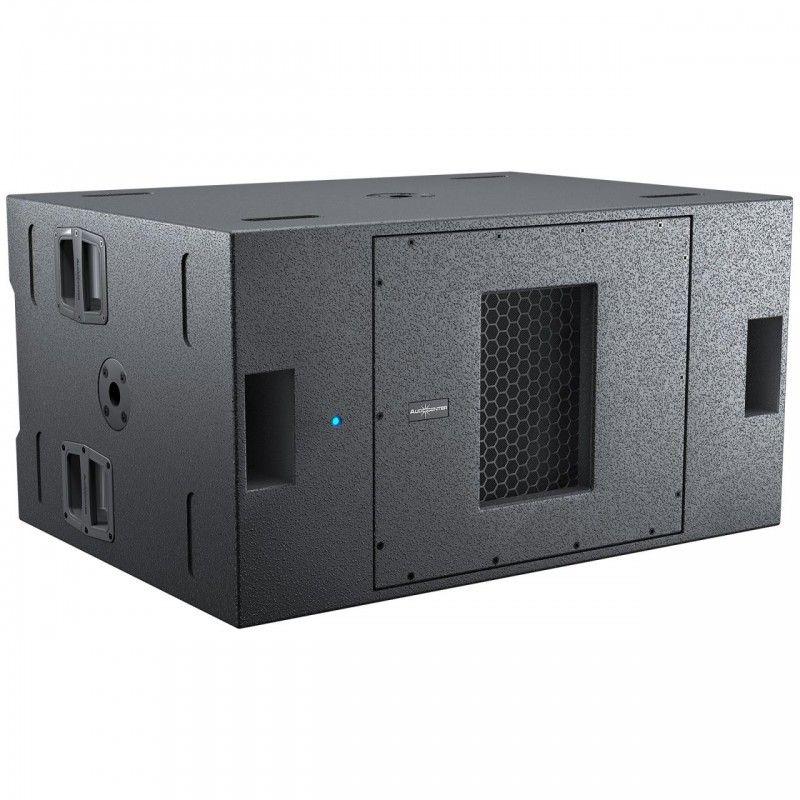 bajo-activo-audiocenter-sa3218-4000w-140db-dsp1157530406.jpg