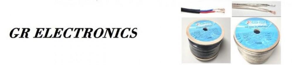 banner-gr-electronics1730119859-1000.jpg