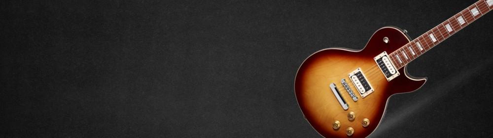 banner_instrumentos1-1000.jpg
