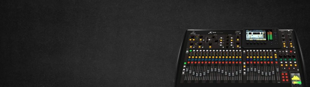 banner_mesas_mezcladores1-1000.jpg