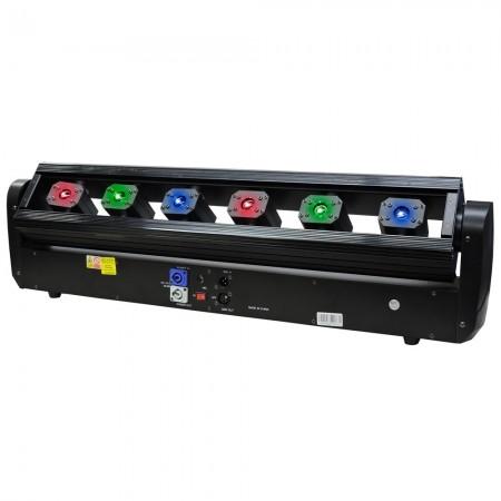 barra-laser-LR6RGB-2-450x450.jpg