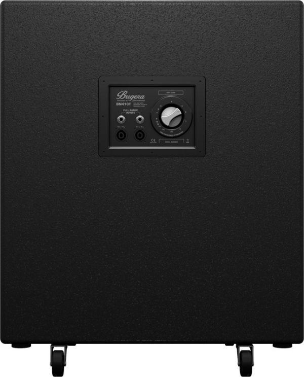 bass-cabinetbugerabn410tsp0a19-rear2013-04-02rev1956517671.jpg