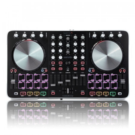 beat-mix-4-relooptp1950734146-450x450.jpg