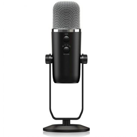 behringer-bigfoot-micrófono-USB-patrones-450x450.jpg
