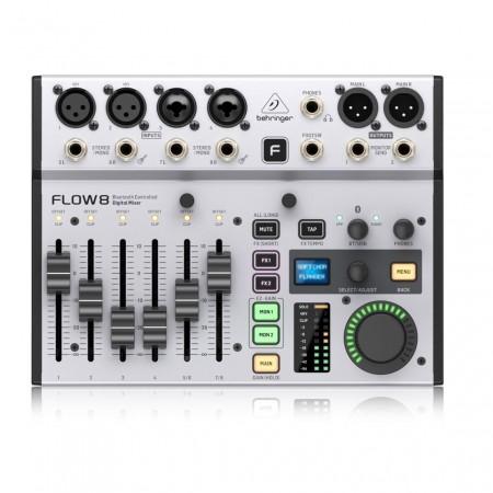 behringer-flow-8-mesa-digital-estudio-450x450.jpg