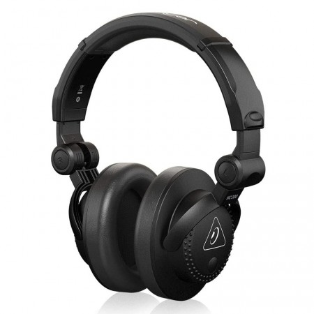 behringer-hc200-audifono-450x450.jpg