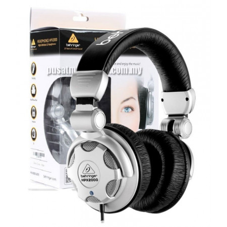 behringer-hpx2000-audifonos-headphones-profesionales-djs-dnqnp927050-mpe27216019205042018-f413797983-450x450.jpg