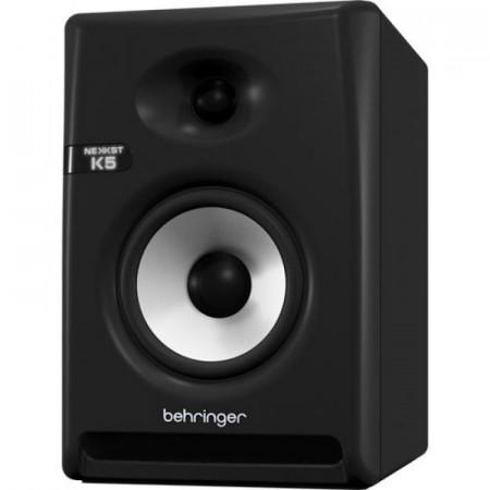 behringer-k5-monitor-studio1785097311-450x450.jpg