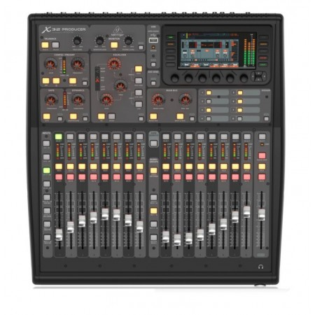 behringer-x32-producer1154771670-450x450.jpg