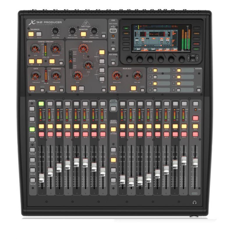 behringer-x32-producer1154771670.jpg