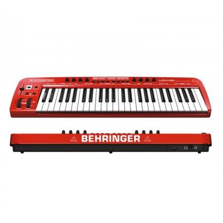 behringeru-controlumx4902225297124-450x450.jpg