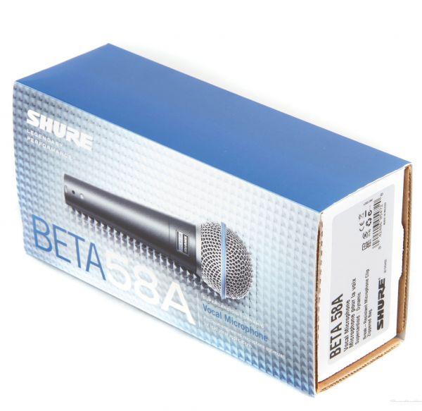 beta58a1010388321.jpg