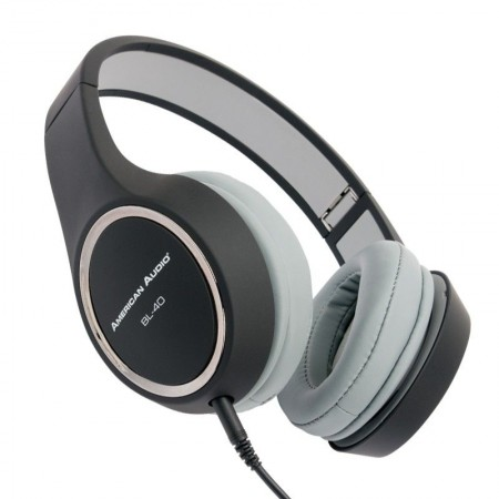 bl40-american-audio1419794577-450x450.jpg