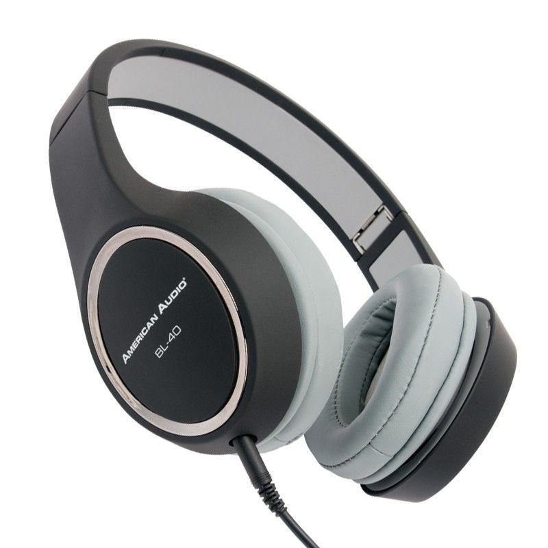 bl40-american-audio1419794577.jpg