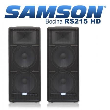 bocina-rs215-hd11167098953-450x450.jpg
