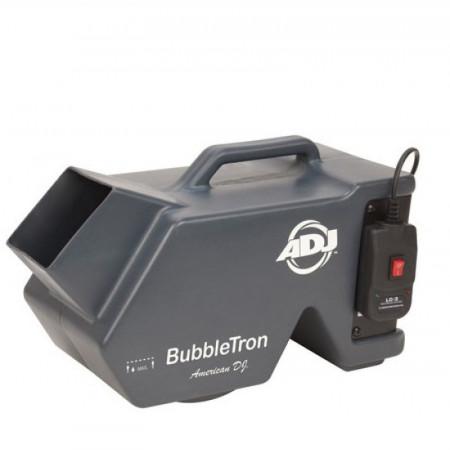 bubbletron1614537627-450x450.jpg