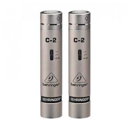 c2-behringer1106971198-450x450.jpg