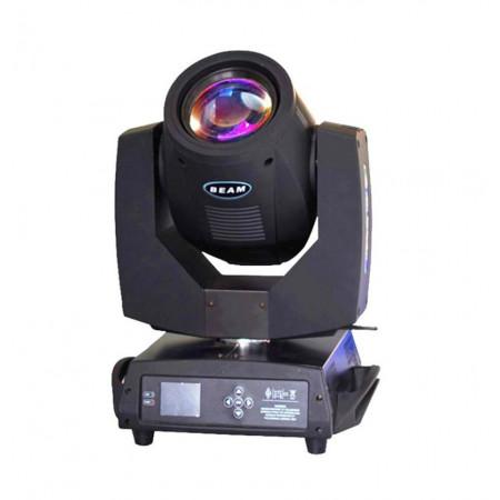 cabeza-movil-beam-big-dipper-lb230-negro764630806-450x450.jpg