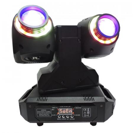 cabeza-movil-mh30ld-plprolight-21422691977-450x450.jpg
