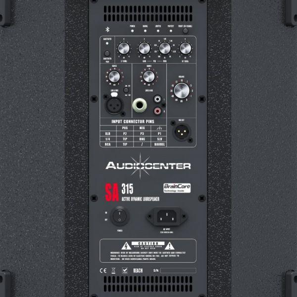 cabina-activa-audiocenter-sa315-2000w-134db-dsp-21478398736.jpg