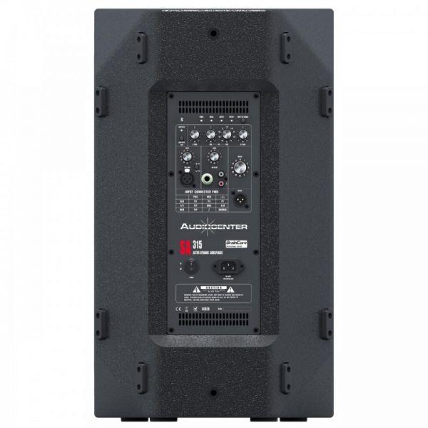 cabina-activa-audiocenter-sa315-2000w-134db-dsp-3534345579.jpg
