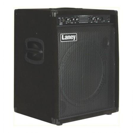 cabina-para-guitarra-2x12-60w-8ohm-de-laney-linea-lionheart-calidad1504672320-450x450.jpg