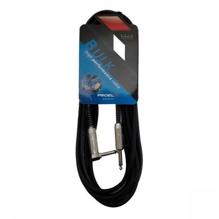 cable-plug-90-instrumento-proel-bulk120lu5-5-metros-450x450.jpg