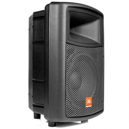 caixa-acustica-ativa-200w-jbl-js151a-com-player-usbmlb-f-3358855690112012378774993-450x450.jpg