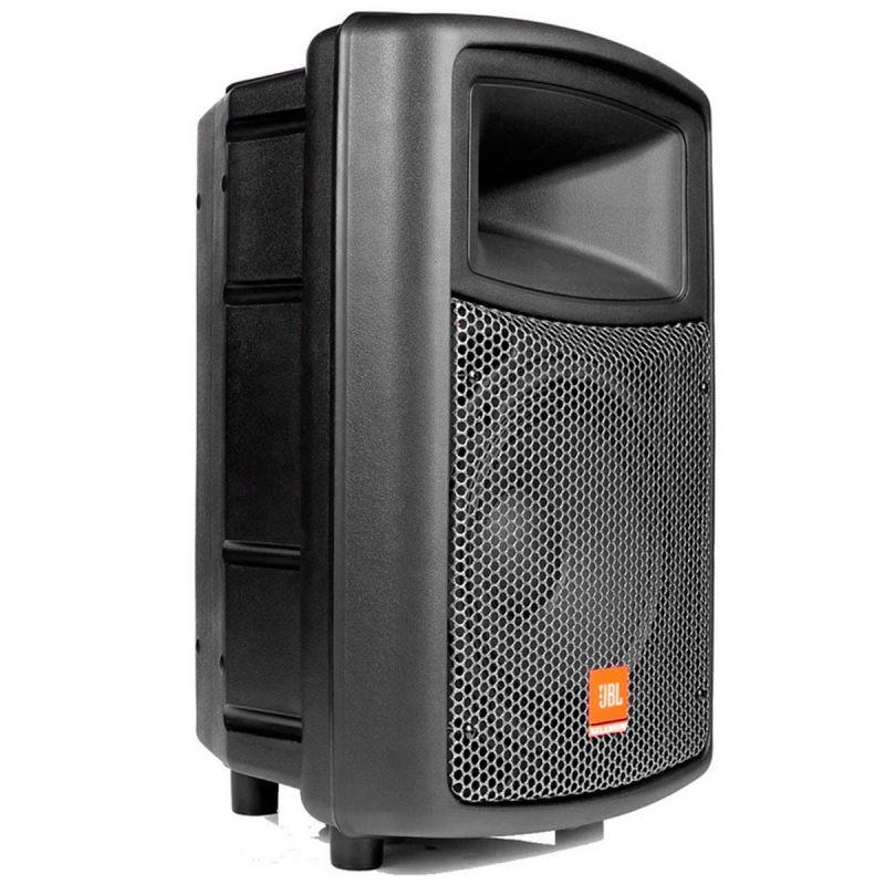 caixa-acustica-ativa-200w-jbl-js151a-com-player-usbmlb-f-3358855690112012378774993.jpg