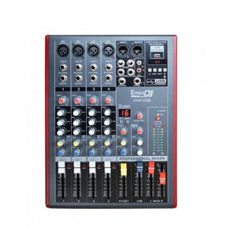 ch4usb-1300x13001146871076-450x450.jpg