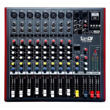 ch8usb3020669-450x450.jpg