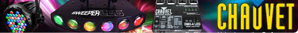 chauvet-1000.png
