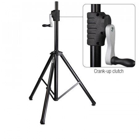 china-wholesaler-crank-up-tripod-speaker-stand292031197-450x450.jpg