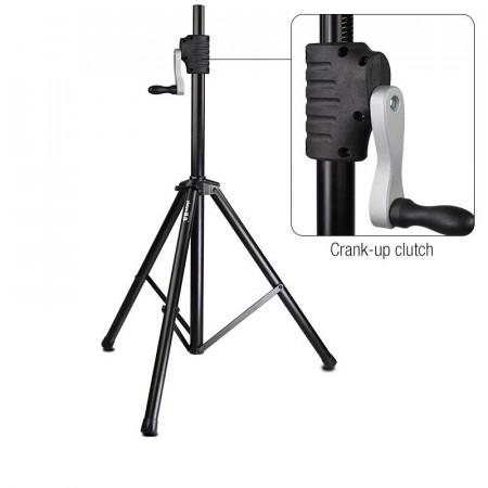 china-wholesaler-crank-up-tripod-speaker-stand292031197-450x450.jpg