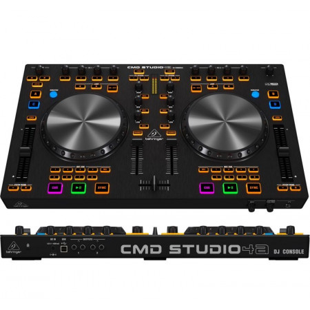 cmd-studio-4ap0809top-frontxl1688593597-450x450.jpg