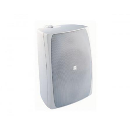 compact-81212864234-450x450.jpg