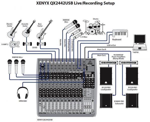 conexion268384182.jpg