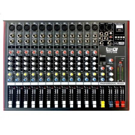 consola-ch12644275155-450x450.jpg