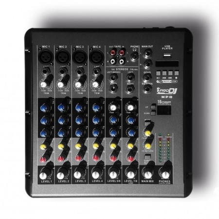 consola-mezclador-audio-pro-dj-mp8-6ch-450x450.jpg