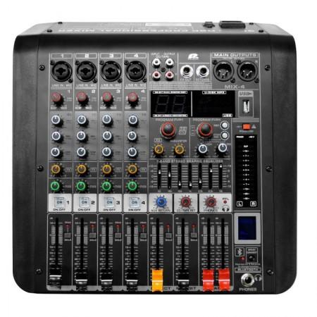 consola-mezcladora-mix4-paproaudio1200538294-450x450.jpg