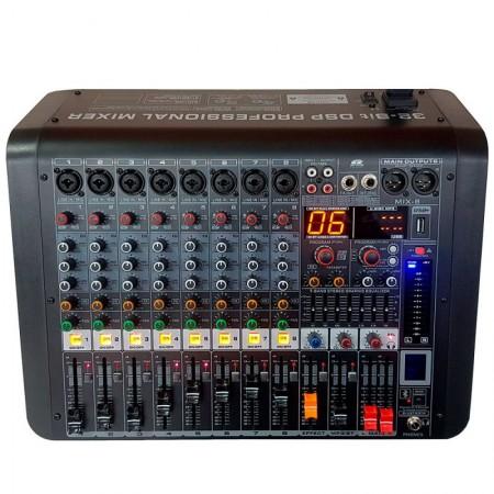 consola-mix8-pa-pro-audio858033588-450x450.jpg