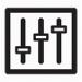 controls-icon-14-75x75.jpg